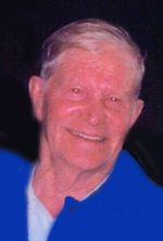 Yves Hubert  David