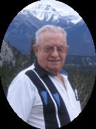 Joseph  Wandler