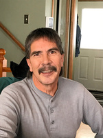 Jim Martineau