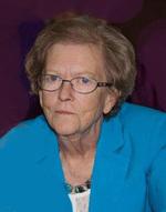 Ruth Rosichuk