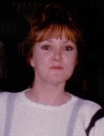 Terri Lee Muirhead
