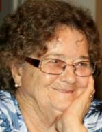 Dorothy Feduniak