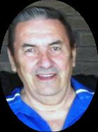 Glen Tremblay