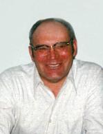 John Kunec