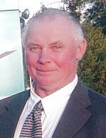 Fred Koziol