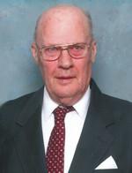 Dewey Evans