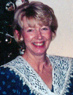 Elna Oelke