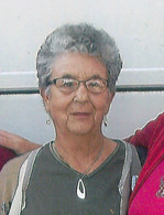 Clara Moore
