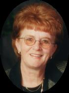 Jeannette Norum