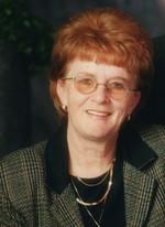 Jeannette Norum (Gould)