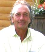 Rodger Poirier