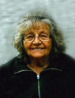 Eunice Kalinski