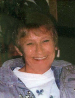Jo-Ann  Foden-David
