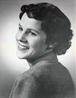 Laura  Brosseau