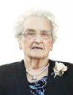 Cecile Croteau