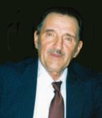 Earl  Labine