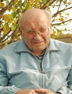 Mike Hochachka