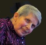Phyllis Ruby  Melnyk