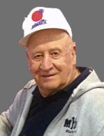 Julien Foisy