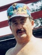 Robert Law