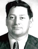 Wilfrid Brosseau