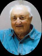 Nicholas Zacharuk