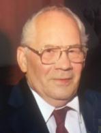 Raymond Onofrychuk