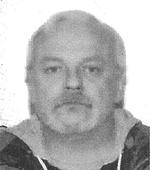 Lyle Popowich
