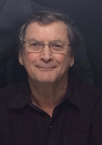 Jacques Almerique  Dery