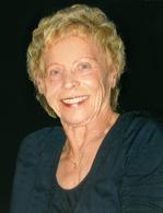 Angeline O'Grady