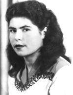 Murielle Bilodeau