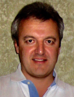 Dr. Siegfriedt Heydenrych MBChB, DA, CCFP