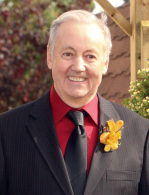 George Rondeau