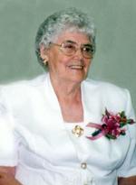 Helen Pearl  Kirby