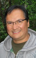 David  Heathen