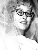Margaret Pedersen