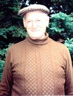 Herbert Erickson