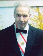 Gerard Lirette
