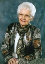 Mabel  Turchyn