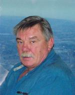 Daryl  Everitt