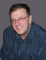 Larry Honke
