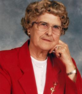 Viola Eistetter