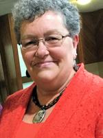 Yolanda  Vaillancourt