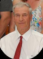 Claude Thomas   Collins
