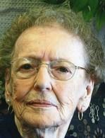Daphne Mann