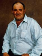 John Benio
