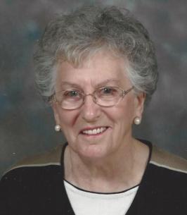 Juliette Lafreniere