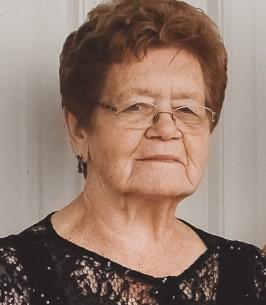 Erna Batke