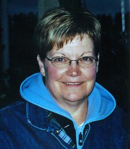 Adeline Kusch