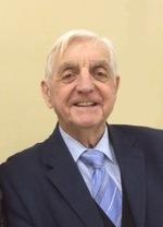 Denis  Richardson